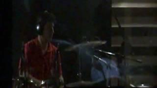 Banda Mangroove - Ô Pai
