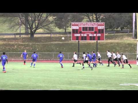 JU vs Lehigh Valley United play8