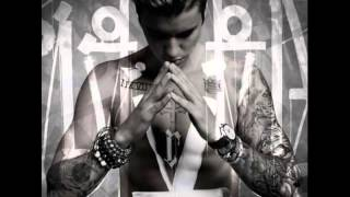 Gambar cover Descargar Justin Bieber - Sorry Audio