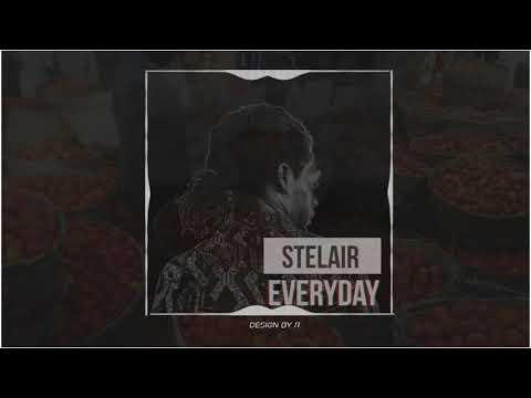 stelair everyday