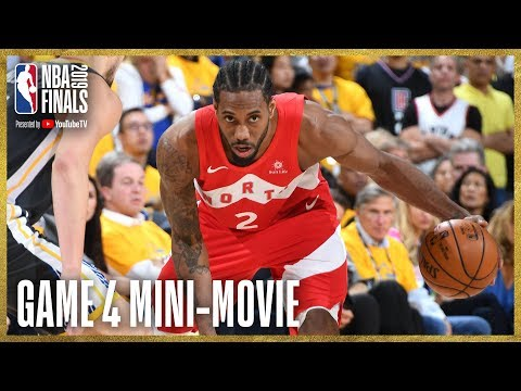 2019-nba-finals-game-4-mini-movie