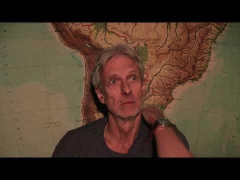 Video Dschungelcamp Fragen Und Antworten Mathieu Carriere