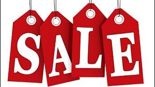 Остатки товаров в Китае распродажа скидки заниженные цены как начать бизнес с Китаем с 0 Таобао 1688