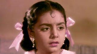 Bollywood Songs–Bachche Man Ke Sachche–बच्चे मन के सच्चे -Ultra HD Video Hindi Songs–Lata Mangeshkar
