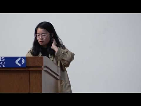 Guest Lecture - Chip Huyen - Machine Learning Interviews - Full Stack Deep Learning
