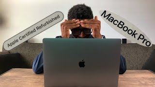 Buying from Apple's Refurbished Store - Worth It?