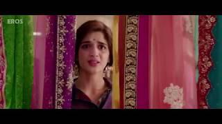 funMaza com   Bewajah HD Video Sanam Teri Kasam, Download High Definition Bollywood Videos 4K