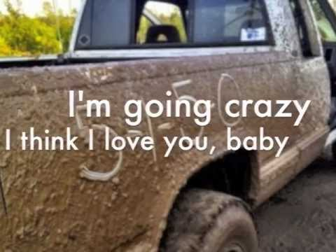 Dierks Bentley  5150 Lyrics