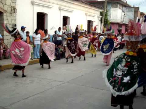 tixtla de guerrero women Población: tixtla de guerrero, méxico (guerrero), 2018 población, tixtla de guerrero en la ciudad y la densidad poblacional mapa.