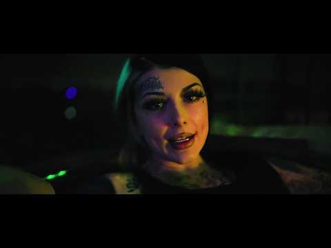 Смотреть клип Lady Xo - Lemonade