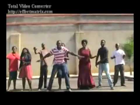 Peace Preachers Infula Yamapalo Official Video