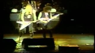 Metallica - Fade To Black (Subtitulos Español)