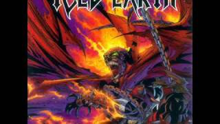 Watch Iced Earth Scarred video