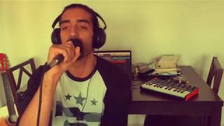 Gambar cover Goodbye Isaac Freestyle | @yoUsaama