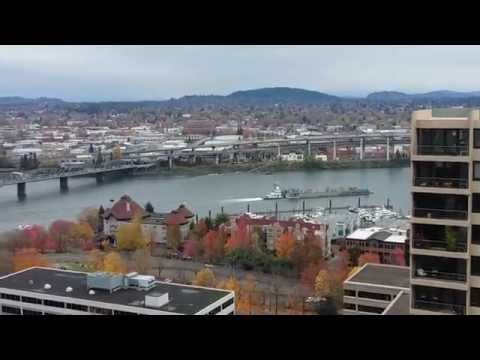 Live Local Weather and Traffic Portland,...