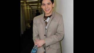 A Little Too Not Over You~David Archuleta[acoustic]