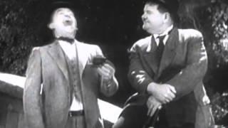 Bonnie Scotland Trailer 1935