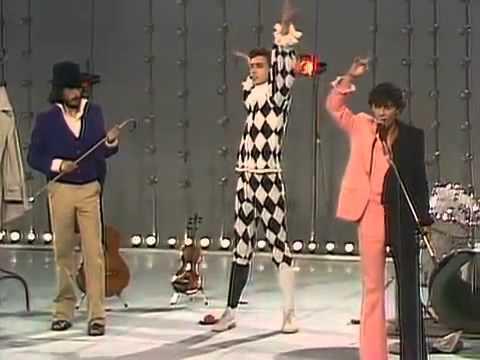 La Romántica Banda Local - Los borrachos somos gente inquebrantable (1979)