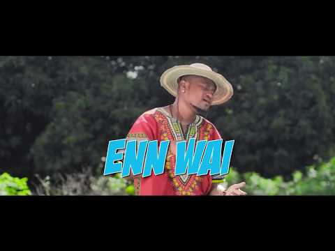 Ennwai - Krom Aye De (Offical Video)