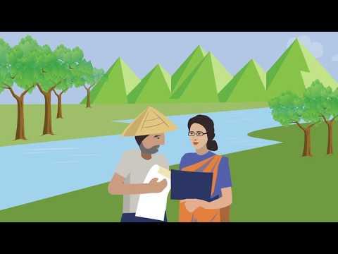 Bangladesh greenhouse gas inventory