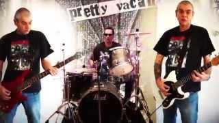 Worktones - Pretty Vacant Sex Pistols Cover Resimi