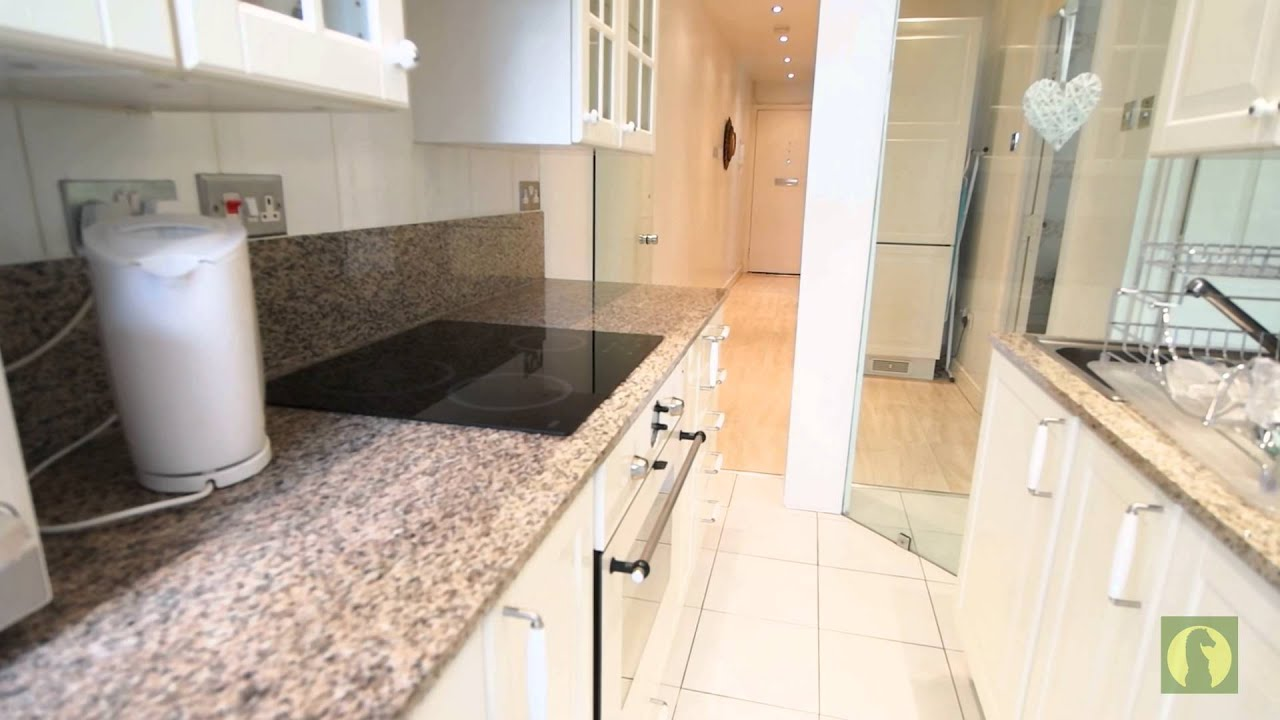 schomberg house page street london sw1p beautiful two bedroom