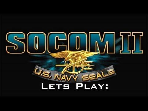 do jogo socom 4 para pc