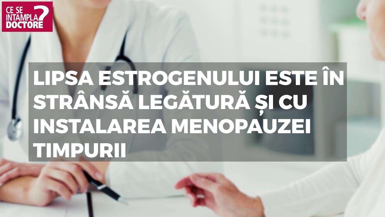 poate scădea în greutate menopauză)