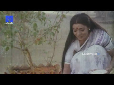 Suryudu Thurupuna  Song  Aahuti  Rajasekhar  Jeevitha