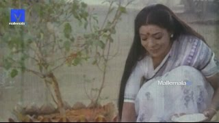 """Suryudu Thurupuna"" Video Song - ""Aahuti"" || Rajasekhar | Jeevitha"