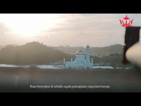 Brunei hari belia 2016_Director cut version