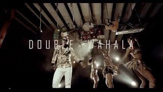 Oritse Femi Ft Dbanj - Double Wahala Remix NEW OFFICIAL 2014