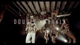 Oritse Femi Ft Dbanj - Double Wahala Remix NEW OFFICIAL 2014
