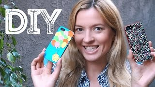 DIY: делаем чехлы для телефона! Мандала!(Благодарю за Лайк и Подписку на наш канал ZAEVIS♥ Следующее видео ▻ http://bit.ly/1RbCiMZ ПОДПИСАТЬСЯ ▻ https://goo.gl/g6AdR7..., 2016-07-16T02:44:23.000Z)