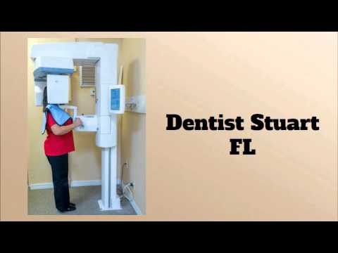 Dentist Stuart FL