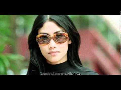 Ella - Sangkar Kerinduan (HQ Audio) - YouTube.flv