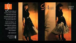 Watch Suzy Bogguss Somewhere Between video