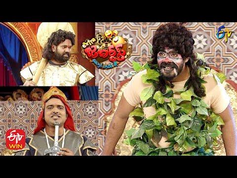 Download Sudigaali Sudheer Performance   Extra Jabardasth   27th August 2021   ETV Telugu