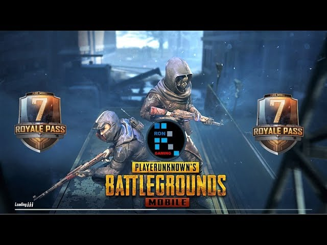[Hindi] PUBG MOBILE GAME PLAY | LET'S HAVE SOME FUN