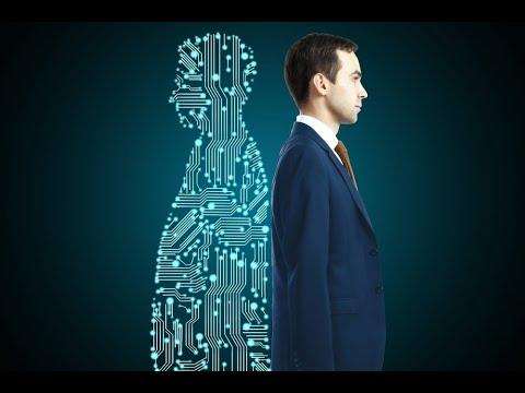 Трансформация человечества: как цифровизация приводит к слабоумию. Андрей Курпатов