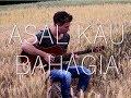 (Armada) Asal Kau Bahagia - Fingerstyle Guitar Cover