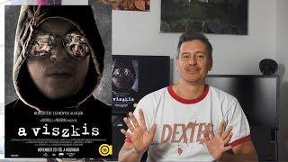 A Viszkis Értékelés 10/10 Szubjektív Film Kritika | Reakció Videó | Szúdy Péter