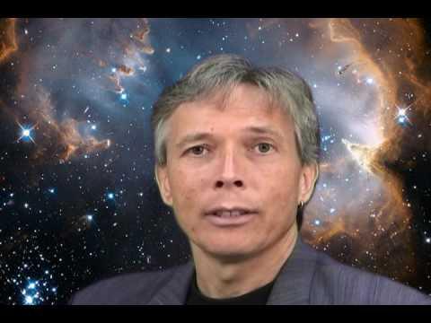 Teach Astronomy - Solar and Lunar Calendars