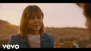 "Grace Vanderwaal - Today and Tomorrow (From the Disney+ Original Film ""STARGIRL"")"