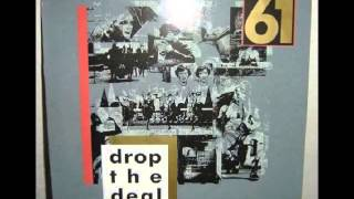 TOP 15 - New Beat 1988/1989