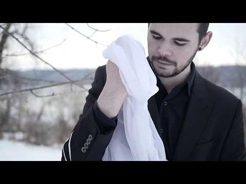 Norilsk - Noirceur intérieure (Official Lyric Video)