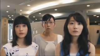 かもしれない… 斉藤由貴編