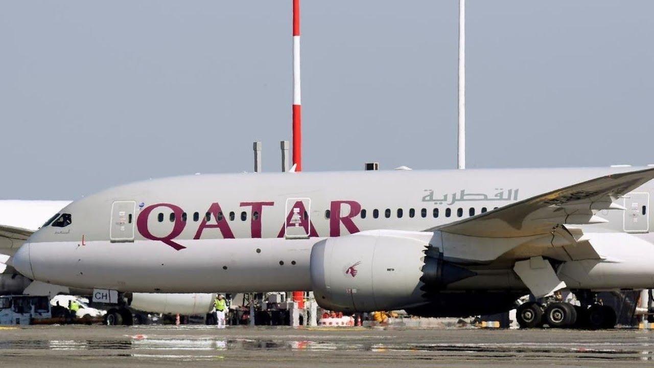 فضيحة جديدة تلاحق قطر ضحيتها مسافرات أستراليات
