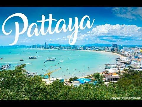 pattaya-thailand-!-(engsub)-|-waktunya-jalan-#6