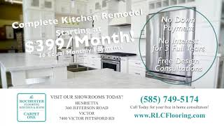 Kitchen Bath 30 v1 2
